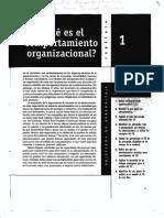 folleto de filosofia2.pdf