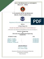 39S_BE_1160 (2).pdf