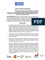 CTO ADHESION CATEGORIA GENERAL.pdf