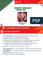 Lakshmi vilas bank_2016.pdf