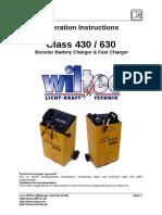 30560-doc-en_Class630