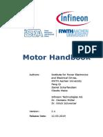 Infineon-motorcontrol_handbook-AdditionalTechnicalInformation-v01_00-EN.pdf