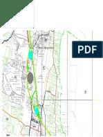 PLANO BASE PARA MOCHE - Model (1).pdf