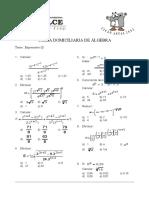 TX02-A02.doc