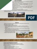 CONSERVACION DE PAVIMENTOS FLEXIBLES yeny.pptx