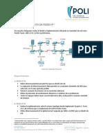 DISEÑO Y SIMULACIÓN DE REDES IP.pdf