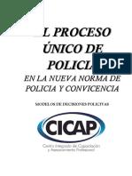 EL_PROCESO_UNICO_DE_POLICIA_EN_LA_NUEVA.pdf