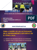 Tema_06_Diseño_de_las_Actividades.pdf