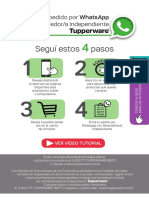 Tupperware202008.pdf