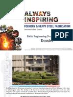 26052020 Dossrer BEC Presentation.pdf