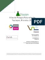 0_ATLAS_DE_RIESGOS_DE_YAUTEPEC.pdf