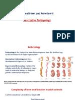 Lecture1-DescriptiveEmbryology.pdf