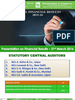 Oriental bank_PPT.pdf