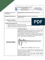 GUIA DE PRACTICA DE METROLOGIA JG.docx