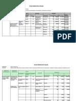 Formato Plan Operativo .xlsx