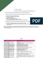 Anexo-del-Comunicado.-Listado-de-empresas-fantasma.pdf