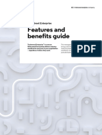Techstreet Features-and-benefits.pdf