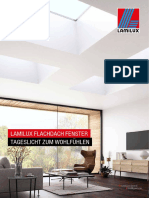 2020-flachdach-fenster-version-2-de-screen (1).pdf