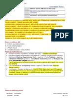 Assessment no 2