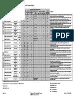 Dowex-Ion-Exchange-resins-Uniform-Particle-Size-Resins-for-Demineralisation