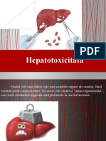 hepatotoxicitatea.pptx