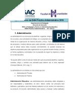 Marco Teórico practica administrativa Fahusac.docx