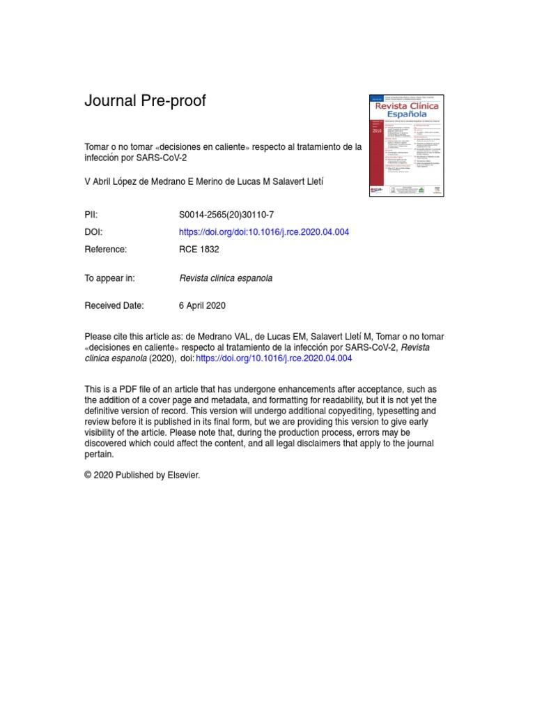 La linfa y su drenaje manual frederic viñas pdf