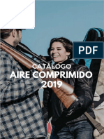 dasgraphic-aire-comprimido-0819 (1).pdf