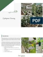 hydroponic-farming costing.pdf