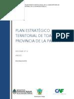 Codigo_Urbanistico_2.pdf