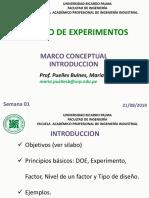 Aula-19-03-19-Semana 1-Diseño de Experimentos.pdf