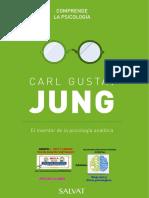CARL JUNG - COMPRENDIENDO LA PSICOLOGIA.pdf