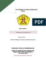 RPS RPP Kom 2 T.A 2019-2020.doc