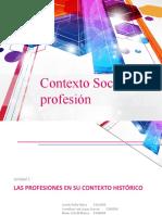 Unidad_1_Contexto.pptx