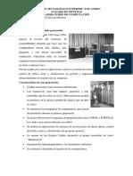 Computadoras de segunda y tercera generación.pdf