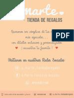 Catálogo A MARTEEE.pdf