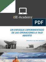 Operaciones Mineras a Tajo Abierto - Un Enfoque Experimentado.pdf