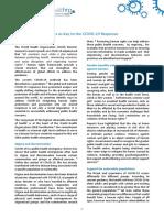 WHO-2019-nCoV-SRH-Rights-2020.1-eng (2).pdf