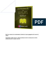 LLacsaAportes-Dios-Del-Universo.pdf