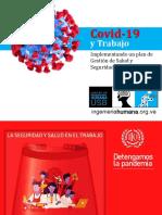Covid 19 y Trabajo.pdf