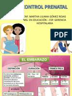 control-prenatal  ENFE MARTHA LILIANA.pdf