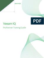 veeam_propartner_iq_training_guide