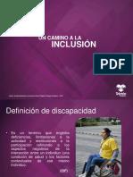 Un camino a la inclusión.pdf