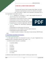 ch 3 analyse de structure existante.doc