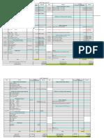 Copy of APMCF Budget