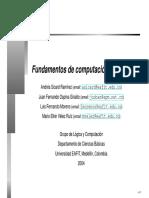 FUNDAMENTOS DE COMPUTACION CUANTICA_Andres sicard Ramirez - Universidad EAFIT,Medellın,Colombia.pdf