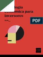 Psicologia_economica_para_inversores