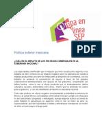 Hernández Gabriel_Isaac Felipe_M09S3AI6.docx