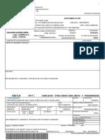 1005 (1).pdf