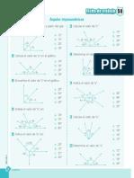 Ficha_de_trabajo_ángulos_trigonométricos